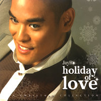Holiday Of Love — JayR