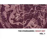 The Night Sky, Vol. 1 — The Stargazers
