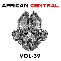 African Central, Vol. 39 — сборник