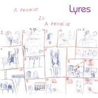 A Promise Is a Promise — Lyres
