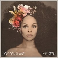 Maureen — Joy Denalane