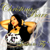 Learn to Fly — Christina Barr
