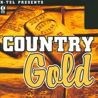 Country Gold — Lee Greenwood