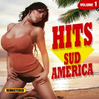 Hits Sudamerica - Vol. 1 — сборник