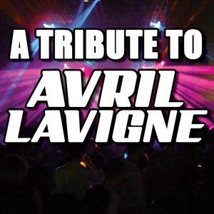 Avril Lavigne Tribute - Sk8er Boi