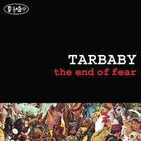 The End Of Fear — Oliver Lake, Eric Revis, Nicholas Payton, Orrin Evans, Nasheet Waits, Tarbaby