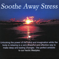 Soothe Away Stress — John Ryan