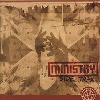 Side Trax — Ministry
