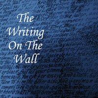 The Writing On the Wall — Dave Hugel
