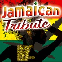 Jamaican Tribute — сборник
