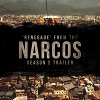 "Renegade (From the ""Narcos"" Season 2 Trailer) — L'Orchestra Cinematique, Tommy R. Shaw"