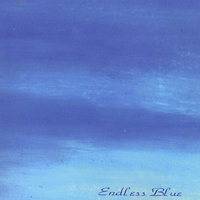 Endless Blue — Endless Blue