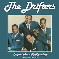 Original Re-Recordings — The Drifters
