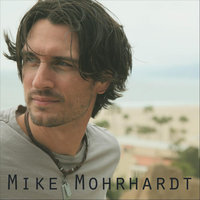 A Good Woman — Mike Mohrhardt