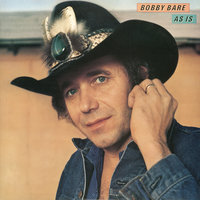 As Is — Bobby Bare