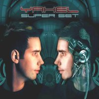 Super Set — Yahel