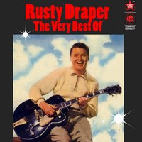 The Very Best Of — Rusty Draper