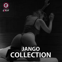 Jango Collection #010 — сборник