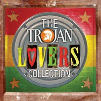 Trojan Lovers Collection — сборник