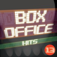 Box Office Hits Vol. 13 — The Hollywood Band