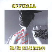 Million Dollar Mixtape — Official