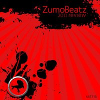 ZumoBeatz: 2011 Review — сборник