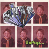 UnPop... — The Previous