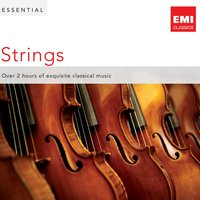 Essential Strings — сборник