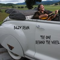 The One Behind the Wheel — Billy Dean