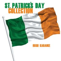 St. Patrick's Day Collection, Vol. 3 — The Irish Karaoke Singers