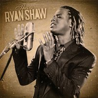 This is Ryan Shaw — Ryan Shaw