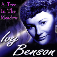 A Tree In The Meadow — Ivy Benson & Her All Girls' Orchestra