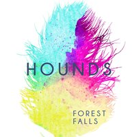 Hounds — Forest Falls