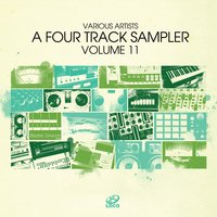 A Four Track Sampler, Vol. 11 — сборник