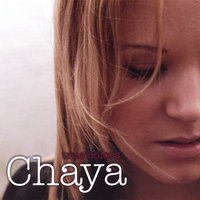 True Colors — Chaya