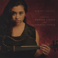 Water Level — Marissa Licata & Mart
