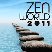Zen World 2011 — сборник