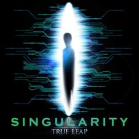 Singularity — True Leap