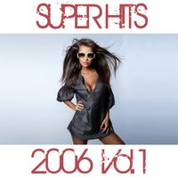 2006 Super Hit, Vol. 1 — Latin Band