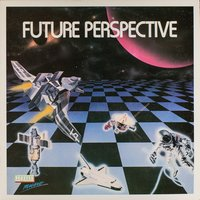 Kpm 1000 Series: Future Perspective — Keith Mansfield
