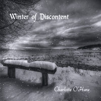Winter of Discontent — Charlotte O'Hara