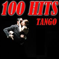 100 Hits Tango — Астор Пьяццолла
