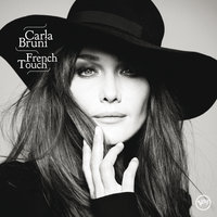 French Touch — Carla Bruni