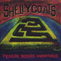 Pleasure Seekers Anonymous — The Shellycoats