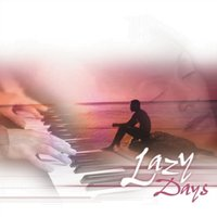 Lazy Days — STUART JONES