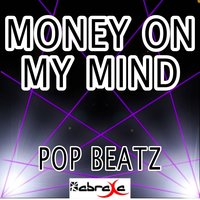 Money On My Mind - Tribute to Sam Smith — Pop beatz