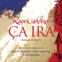 Ca ira — Roger Waters
