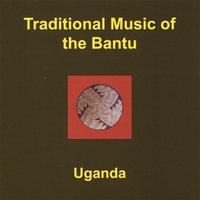 Traditional Music of the Bantu — Thevillagefoundation.org