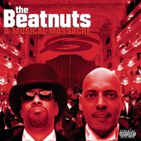 A Musical Massacre — The Beatnuts
