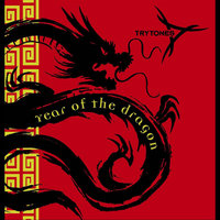 Year of the Dragon — Trytones